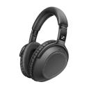 Sennheiser PXC-550 II Wireless, Black
