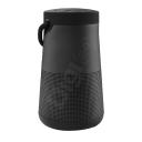 Bose SoundLink Revolve Plus II, Black