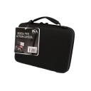 Bag Inca Borsa Per Action Camera