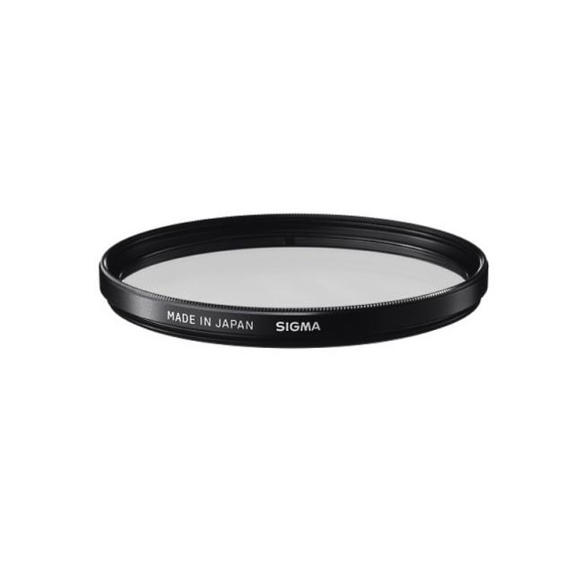 Sigma WR UV Filter 95 mm