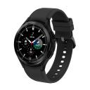 Samsung Galaxy Watch4 46mm Classic Black, R890NZKAEUE