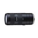 Tamron AF 70-210mm F/4 Di VC USD Nikon