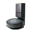 iRobot Roomba i3+  ( i3554)