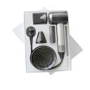 Dyson Supersonic for Professional Silver  Korišćeno