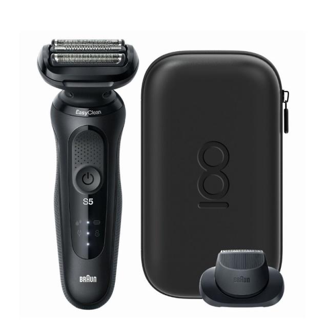 Braun Series 5 MBS5