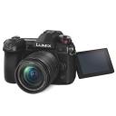 Panasonic Lumix DC-G9 + Lumix G Vario 12-60mm f/3.5-5.6 ASPH.Picture3