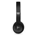 Beats Solo3 Wireless Matte Black.Picture2