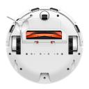 Xiaomi Mi Robot Vacuum Mop Pro White.Picture3