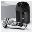 Braun Series 9 9295cc Wet&Dry.Picture2