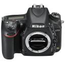 Nikon D750 Body.Picture2