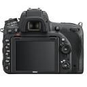 Nikon D750 Body.Picture3