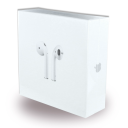 Apple AirPods MMEF2ZM/A.Picture3