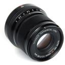 Fujinon XF 50mm f/2 R WR.Picture3