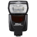 Nikon SB-700.Picture2