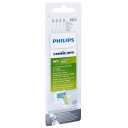 Philips Sonicare Optimal White HX6064/10.Picture3