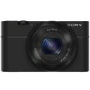 Sony Cyber-Shot DSC-RX100.Picture2