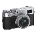 Fujifilm FinePix X100V Silver.Picture2