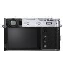 Fujifilm FinePix X100V Silver.Picture3
