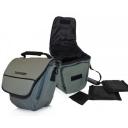 Tamron DSLR bag C-1504 Colt.Picture2