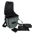 Tamron DSLR bag C-1504 Colt.Picture3