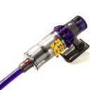 Dyson Cyclone V10 Animal.Picture3