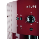 Krups EA 8107.Picture3