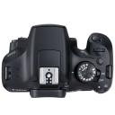 Canon EOS 1300D body.Picture3