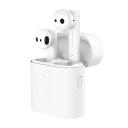 Xiaomi Mi True Wireless Earphone 2.Picture2