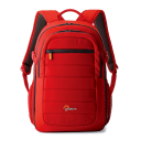 Lowepro Tahoe BP 150 Mineral red.Picture2