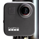 GoPro MAX + Universal Kit 42 in1.Picture2