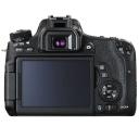 Canon EOS 760D body.Picture3