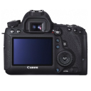 Canon EOS 6D + 24-105mm f/4.0L IS USM.Picture3