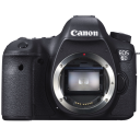 Canon EOS 6D + 24-105mm f/4.0L IS USM.Picture2