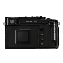 Fujifilm X- Pro3 Body Black.Picture2