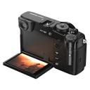 Fujifilm X- Pro3 Body Black.Picture3