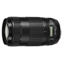 Canon EF 70-300mm f/4.0-5.6 IS II USM.Picture2