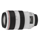 Canon EF 70-300mm f/4-5.6L IS USM.Picture2