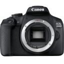 Canon EOS 2000D + 18-55 IS II + 75-300 DC III.Picture2