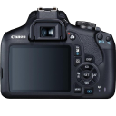 Canon EOS 2000D + 18-55 IS II + 75-300 DC III.Picture3