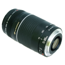 Canon EF 75-300mm f/4-5.6 III USM.Picture2