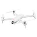 Xiaomi Drone FIMI X8 SE.Picture2