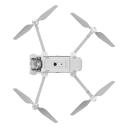 Xiaomi Drone FIMI X8 SE.Picture3
