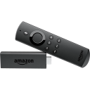Amazon Fire TV Stick 4K mit Alexa.Picture3