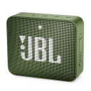 JBL GO2 Green.Picture2