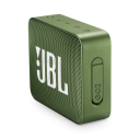 JBL GO2 Green.Picture3