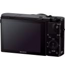 Sony Cyber-Shot DSC-RX100 III.Picture2