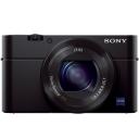 Sony Cyber-Shot DSC-RX100 III.Picture3