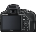 Nikon D3500 Body.Picture2