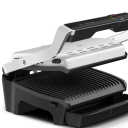 Tefal GC750D30 Optigrill Elite  RETURN IN 14 DAYS.Picture2