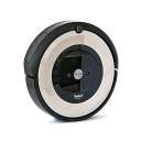 iRobot Roomba e5 Grey.Picture2